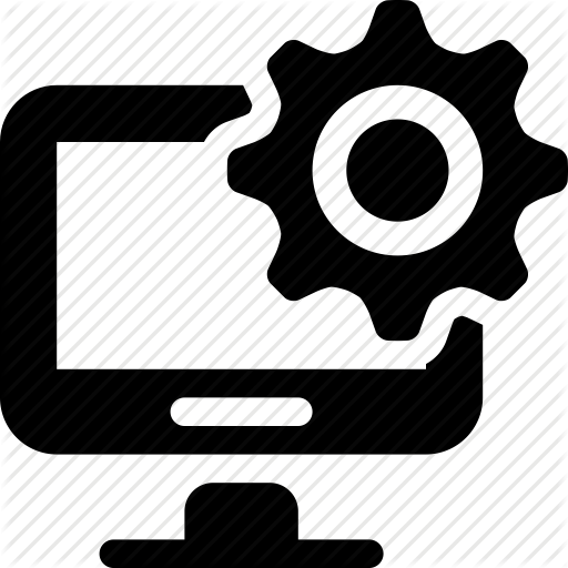 Developers Developers Developers Software Developer Icon